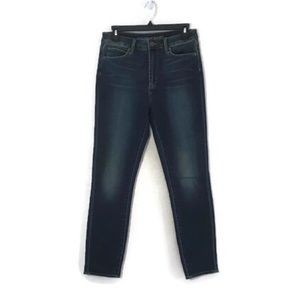 Articles of Society Heather High Rise Jeans 29